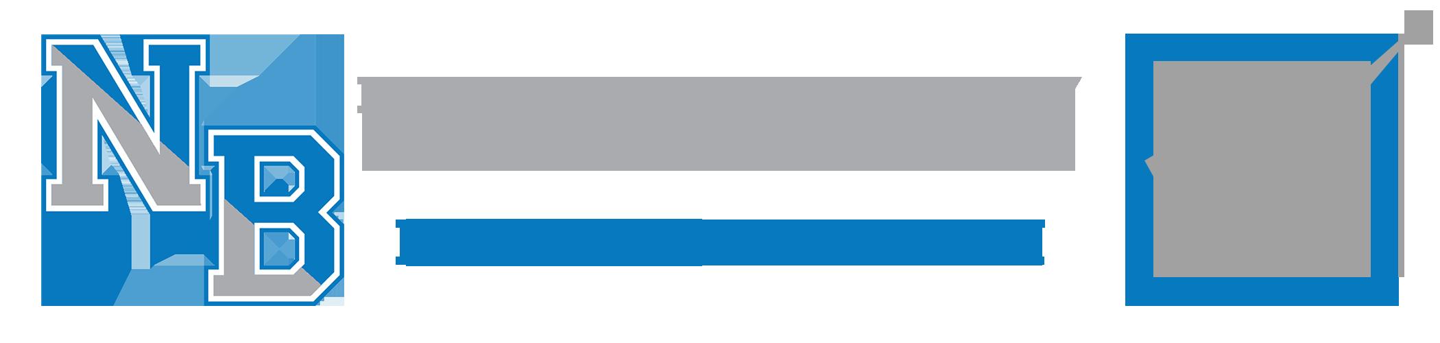 NBCRHS Referendum